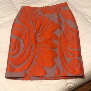 Gorgeous skirt perfect for the holidays